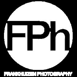 Frankhuizen Photography